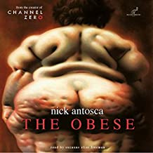 The Obese