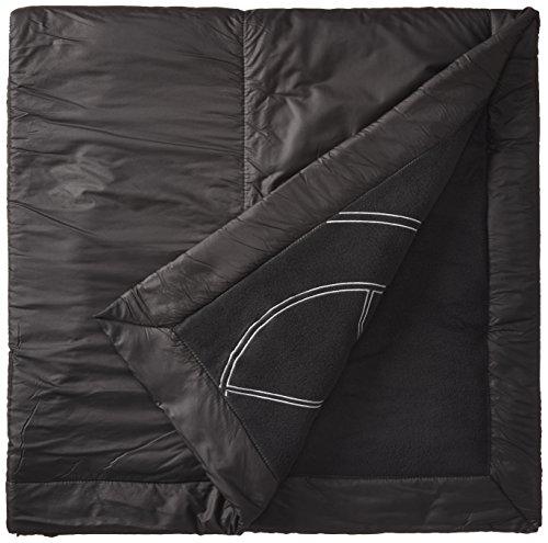 Maclaren BMW - Manta, color negro