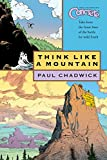 Image de Concrete vol. 5: Think Like a Mountain