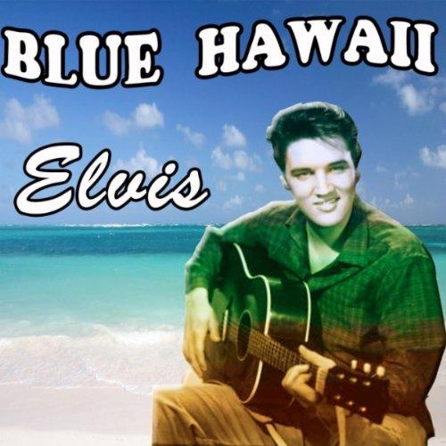 Hawaiian Wedding Song High Quality Restoration Remastering
