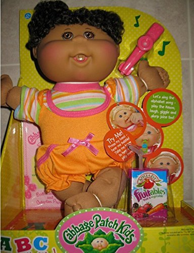 cabbage-patch-kids-feature-toddler-hispanic-girl-brunette-hair-by-cabbage-patch-kids