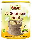 Bio Süßlupinenmehl (0.3 Kg)