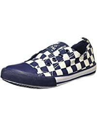 Mothercare Boy's Sneakers