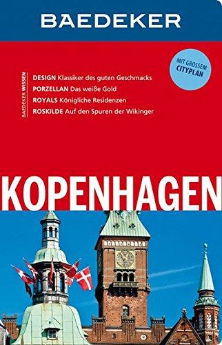 baedeker-reisefuhrer-kopenhagen-mit-grossem-cityplan