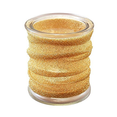 gold-metallic-wrapped-candle-holders-4-ct-sams-club-by-lumabase-luminarias