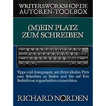 (M)ein Platz zum Schreiben