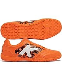 5ed5808c991 Kelme Copa Indoor Football Futsal Trainers Mens Navy Soccer 5 A-Side  Sneakers · £52.99 · Kelme Men s Subito 3.0 Futsal Shoes