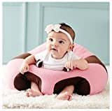 Best Baby Seats - Baby Soft Support Seat, JoyJay New Creative PP Review