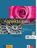 ISBN 312605028X