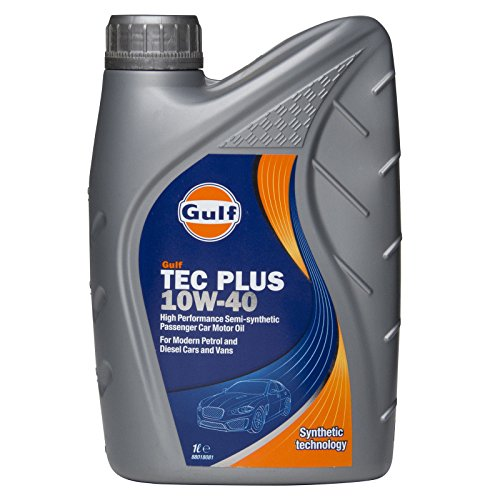 gulf-tec-plus-10w-40-semi-synthetic-engine-oil-10w40-4-litres-or-1-litres-1litre
