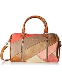 Bag Desigual Caprica Sidney