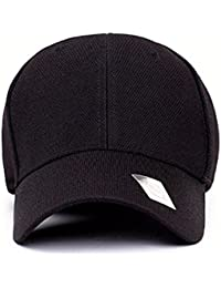 FlexFit / Fitted stretchable Baseball caps for men