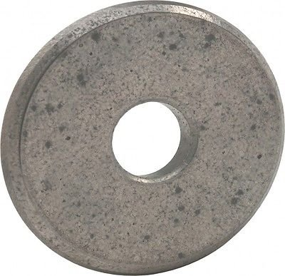 TRIUSO Hartmetall Ersatzrad 22 mm x 2,0 mm