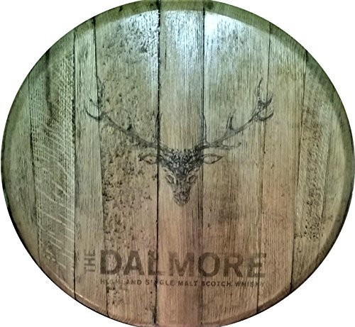 reclaimed-whisky-barrel-lid-solid-oak-cask-rustic-the-dalmore-pub-bar-mancave
