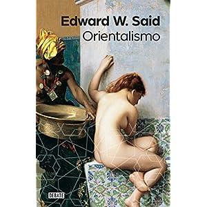 Orientalismo