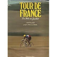 Tour de France : La fête de juillet