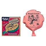 Ridley's | Self-Inflating Whoopee Cushion | Re-inflates after use