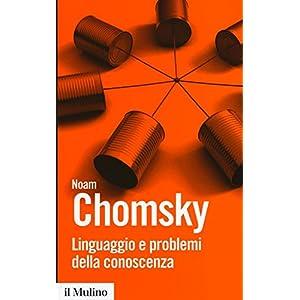 Linguaggio e problemi della conoscenza