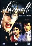 Farinelli - Voce Regina [IT Import]