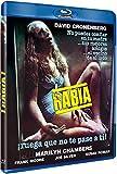 Rabia (Rabid) kostenlos online stream