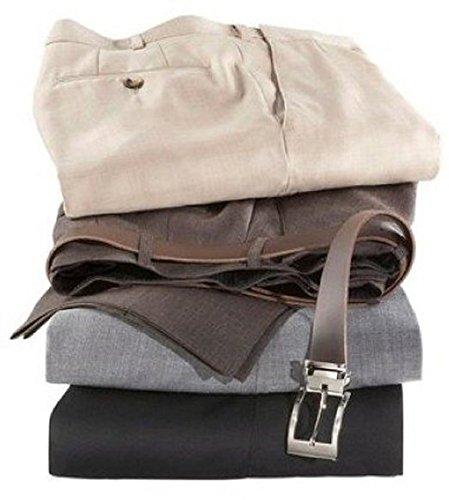 Pantalon Business de Studio Coletti - Couleur Beige Beige