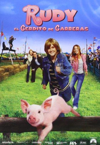 rudy-el-cerdito-de-carreras-dvd
