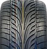 Dunlop Sp Sport 9000 Sommerreifen 255/45 R18 99Y DOT 08 Neu