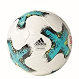 adidas Torfabrik Junior 350 Fußball 2017/2018 4