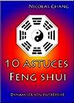 10 astuces Feng shui: Dynamiser son e...