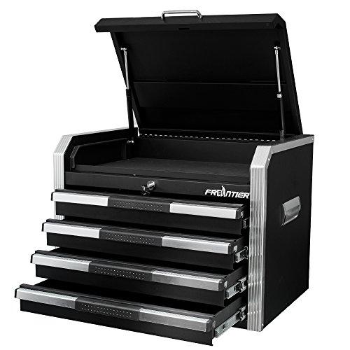 Cassettiera metallica officina usato vedi tutte i 85 prezzi for Cassettiera usata