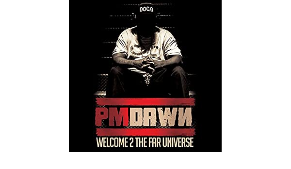 pm dawn movin on up mp3 download