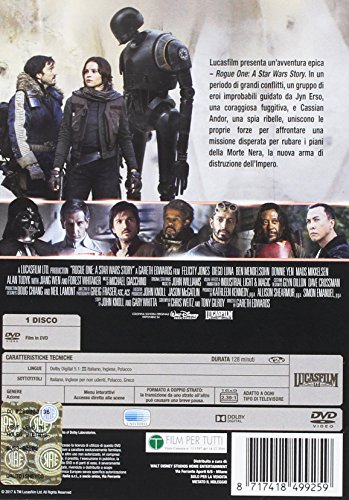 Rogue-One-A-Star-Wars-Story-DVD