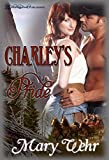 Charley's Pride (Swiftwater Series Book 1)