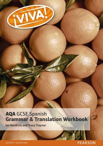 viva-aqa-gcse-spanish-grammar-and-translation-workbook