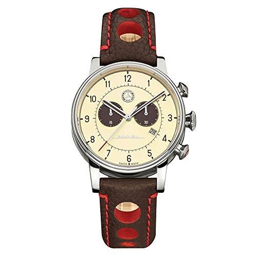 MERCEDES BENZ ORIGINALE Orologio da polso da uomo cronografo highclassic 300 SL Swiss Made