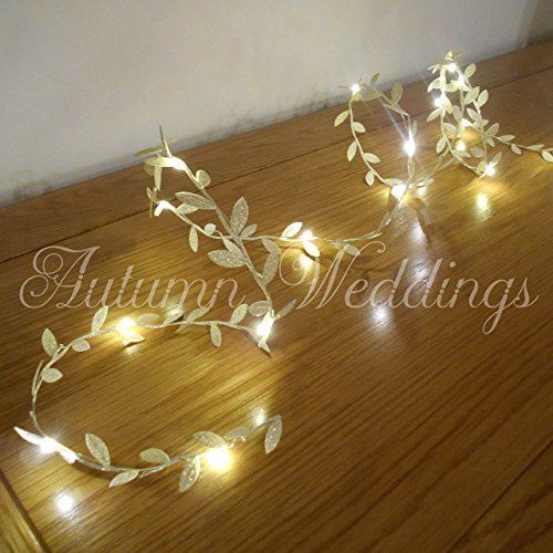 5m-50-led-gold-leaf-garland-fairy-lights-other-sizes-available-string-lights-wedding-decorations-for