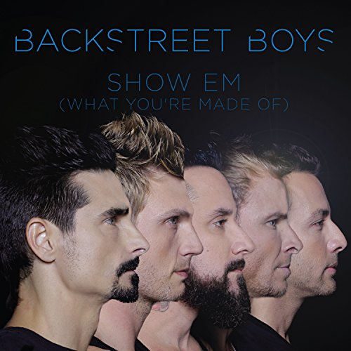 quit playing games with my heart backstreet boys free mp3