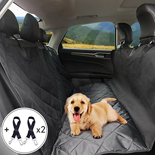 calish-dog-seat-cover-for-cars-waterproof-pet-car-seat-covers-dog-hammock-heavy-duty-rear-seat-prote