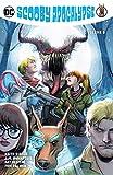 Scooby Apocalypse (2016-2019) Vol. 5 (English Edition)