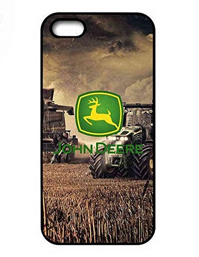 iphone-5-5s-coque-john-deere-brand-logo-drop-resistant-etui-tpu-phone-coque-cover-ppnnolalab