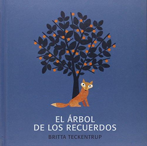 El Árbol De Los Recuerdos (Somos8)