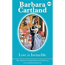 205. Love Is Invincible (The Eternal Collection )