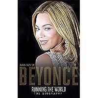 Beyoncé: Running the (Single Ladies Video)