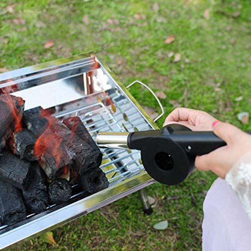 qssm-outdoor-picnic-hand-crank-powered-bbq-fan-camping-cooking-barbecue-manual-air-blower-for-fire-o