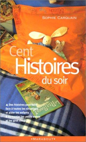 """<a href=""""/node/16876"""">Cent histoires du soir</a>"""