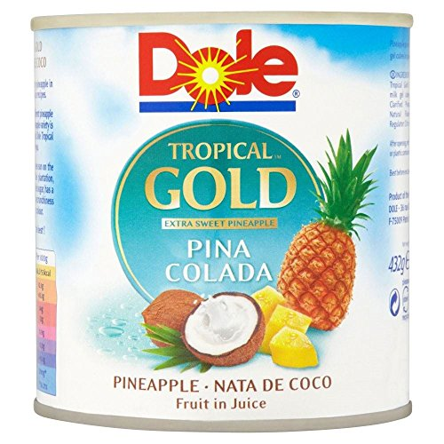 dole-tropical-gold-tropical-mix-432g-packung-mit-2