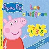 Peppa Pig / Les chiffres