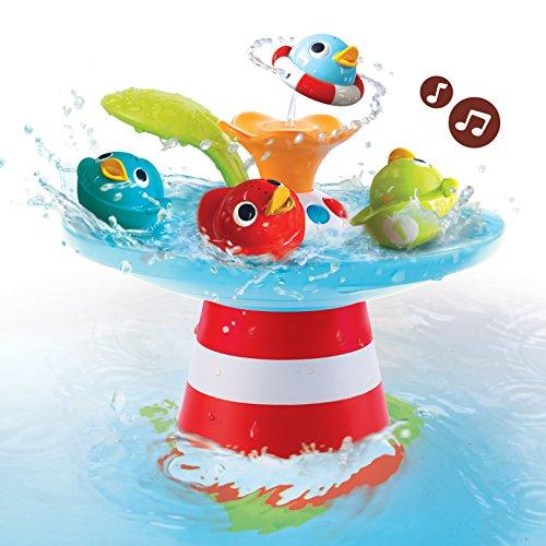 yookidoo-40138-gioco-musicale-corsa-delle-oche-utilizzabile-in-acqua