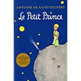 Petite Prince (French)