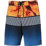 Quiksilver Herren Boardshorts blau 36